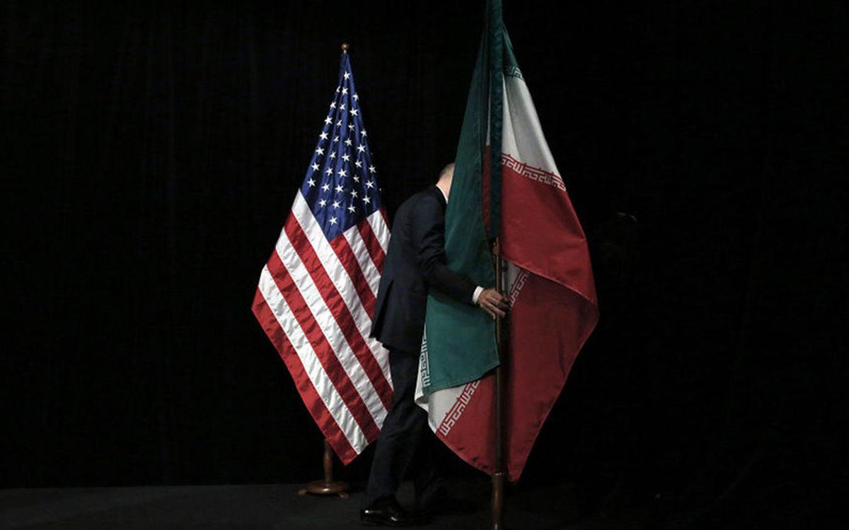 آمریکا : آماده مذاکرات بدون پیش شرط با ایران هستیم!