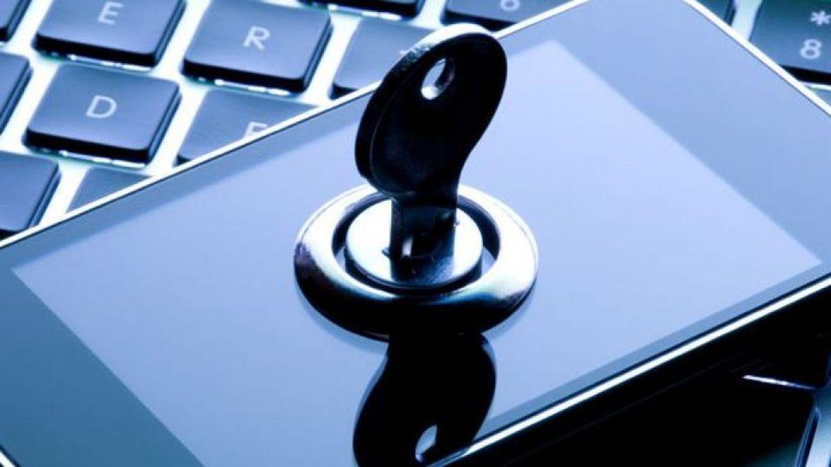 امنیت سایبری ایران چندان قوی نیست