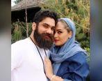 بیوگرافی علی زند وکیلی + تصاویر همسرش