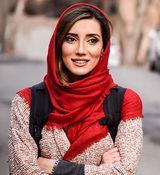 حمله صدف بیوتی به طرح ضداینترنت مجلس + عکس