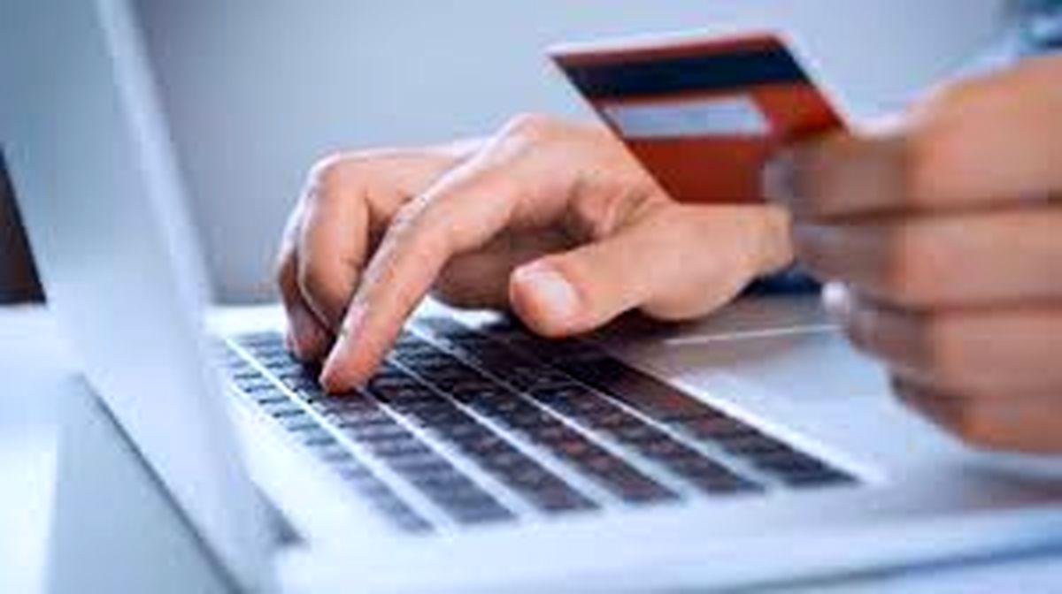 زمان اجرایی شدن رمز یکبار مصرف کارت های بانکی