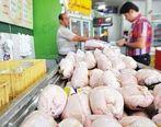 آخرین وضعیت قیمت مرغ، بوقلمون، دل و جگر