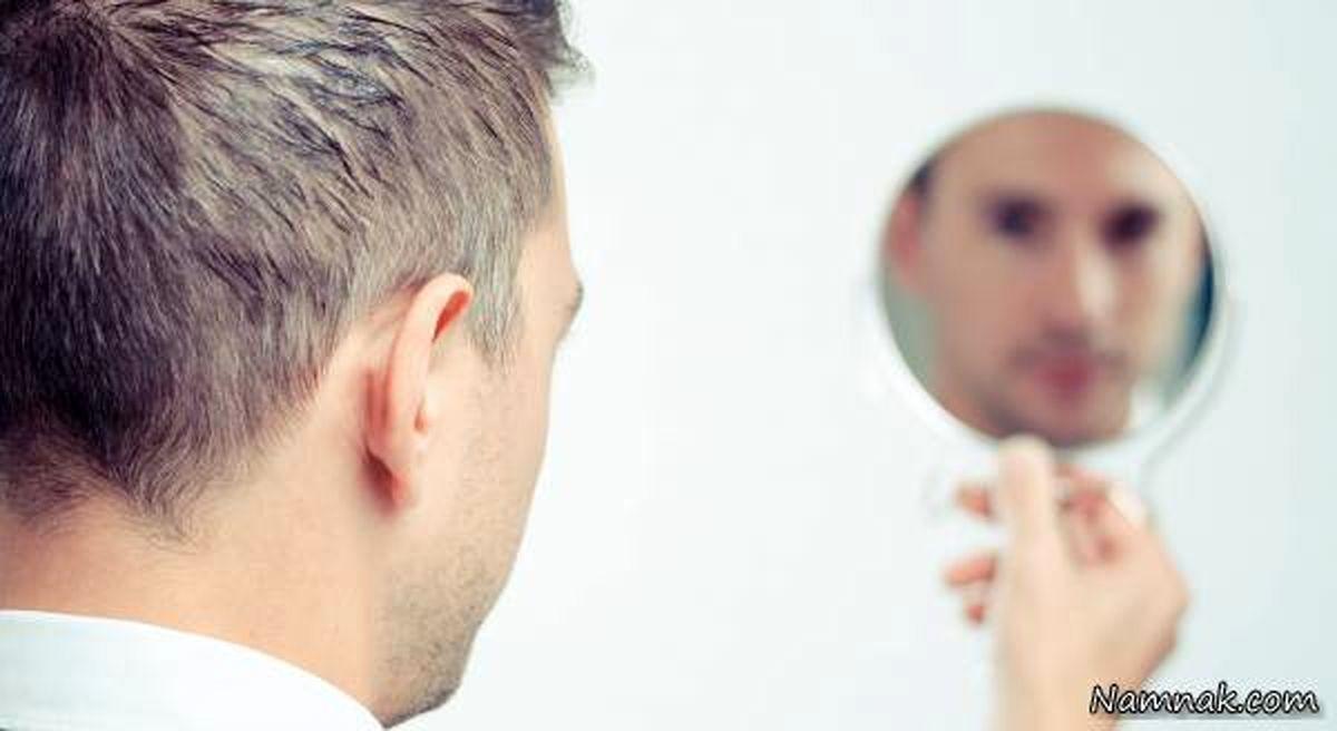 آقایان با این ۱۷ روش موثر ریش موهایشان را سریعتر درمان کنند