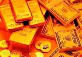 تازه ترین قیمت طلا و سکه در بازار سه شنبه 2 مهر + جدول