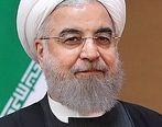 روحانی از سمت ریاستجمهوری استعفا میکند؟!