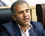 فرماندار عسلویه: عملکرد پست بانکایران درمناطق کمبرخوردار بسیار مطلوب است