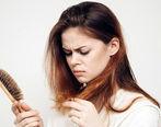 دلایل ریزش مو چیست ؟ + روش های درمان