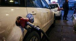 سهمیه بنزین فقط به یک خودرو تعلق می گیرد ! + جزئیات