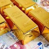 اخرین و جدیدترین قیمت طلا ، سکه و دلار در یازار جمعه 22 شهریور + جدول