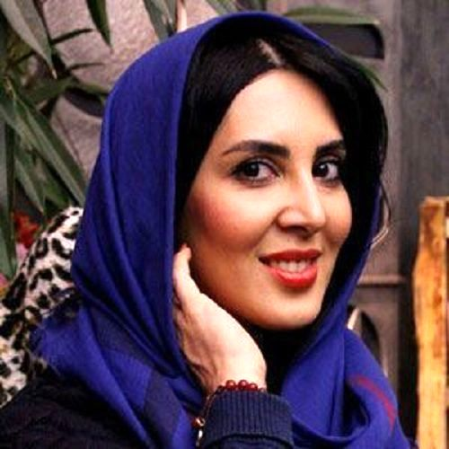 "Image result for ماجرای ممنوع التصویری لیلا بلوکات"""