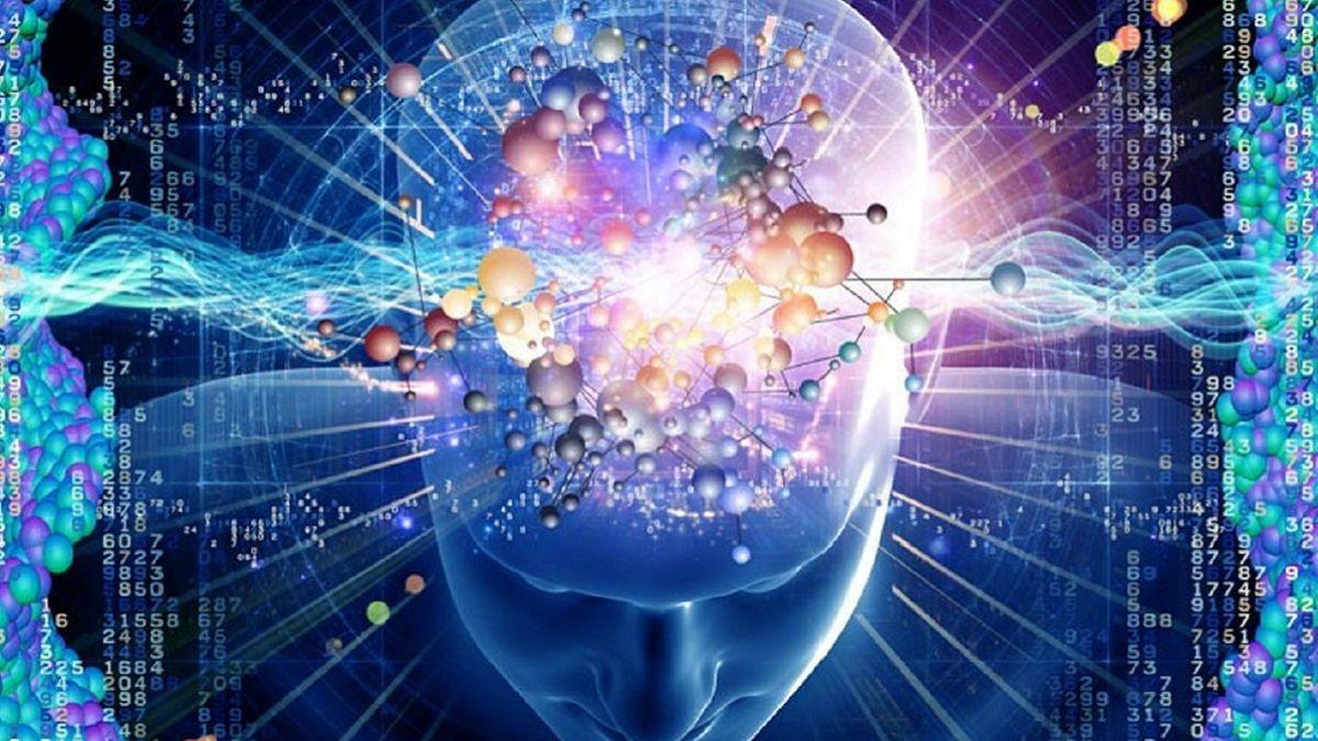هشدار / این بیماری مغزی نفستان را می گیرد