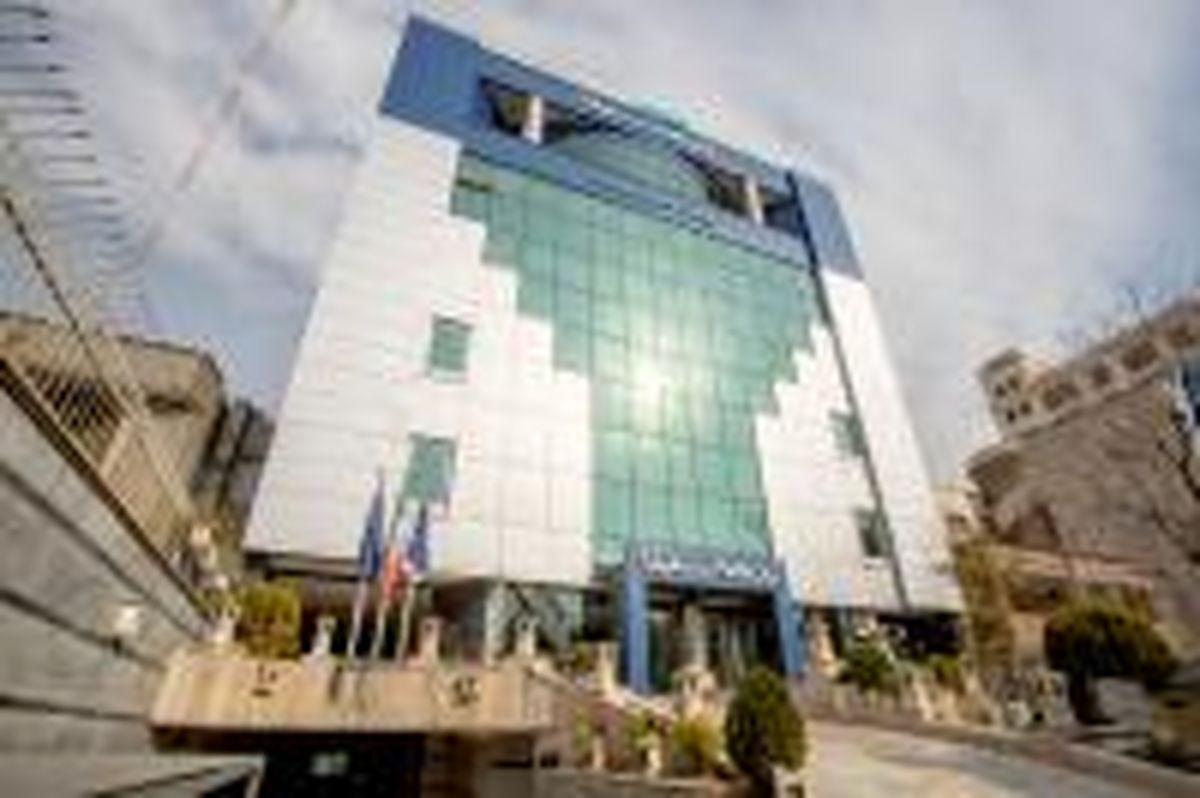 امکان حضور آنلاین سهامداران در مجمع عمومی بیمه سینا فراهم شد