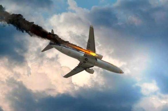 واکنش سلبریتی ها به خطای انسانی پرواز تهران - کی یف + فیلم