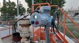 ساخت ۲ تجهیز کاربردی در پایانه های نفتی وابستگی به شرکتهای خارجی را قطع کرد