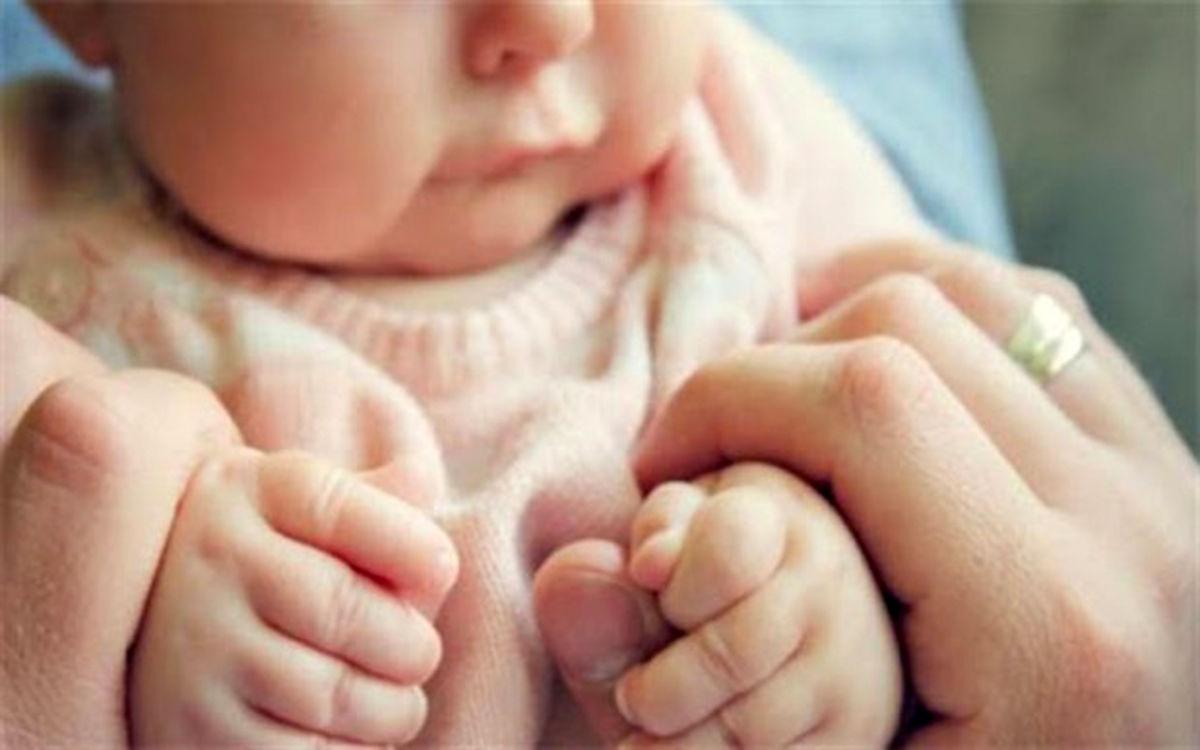 مراحل گرفتن فرزند از بهزیستی چیست؟