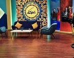 ساعت و زمان پخش برنامه زنده باد زندگی