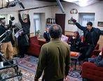 پایتخت 6 | انتشار جزئیات سانسورهای سریال پایتخت! + عکس