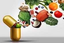 کمبود ویتامین B12 احتمال ابتلا به کرونا را در افراد بالا میبرد؟