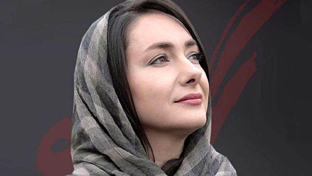 هانیه توسلی جایگزین مهناز افشار در گیسو شد