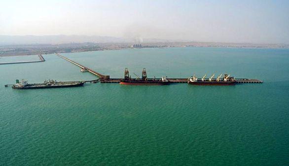 ظرفیت های خالی مانده در منطقه ویژه اقتصادی خلیج فارس