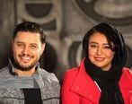 جواد عزتی| جنجال ماجرای طلاق از همسرش + فیلم و بیوگرافی
