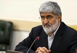 ایران مایل به مذاکره با عربستان است