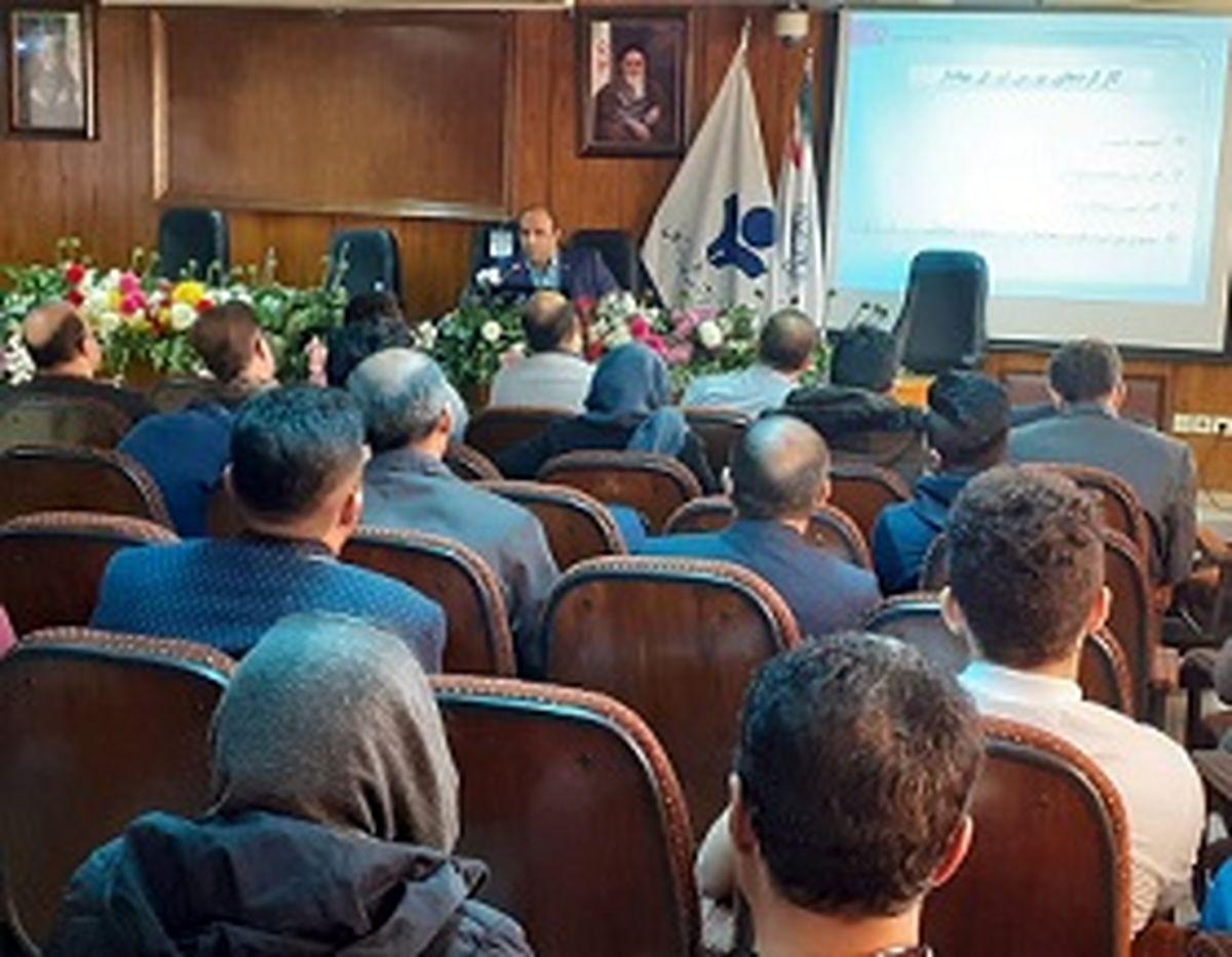 بالاترین بازدهی بازار ها در اختیار بورس تهران