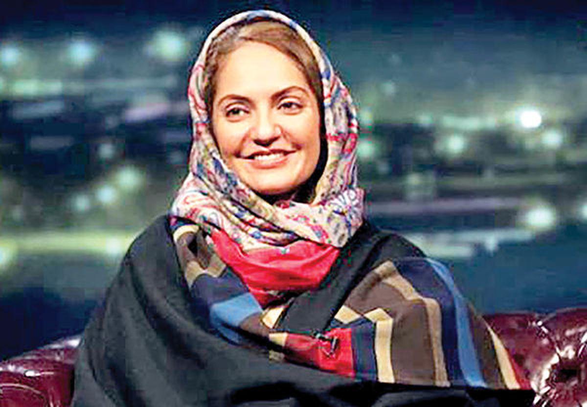 مهناز افشار| جنجال ویدیو دیده نشده  در صحنه تئاتر  + فیلم و عکس