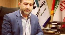 دکتر مصطفوی در پیامی عید سعید فطر را تبریک گفت