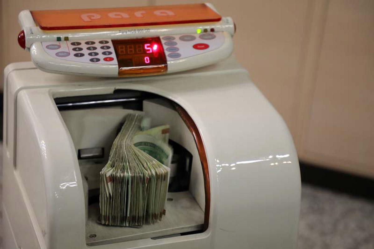 پیشتازی بانک مسکن در پرداخت تسهیلات
