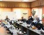 آموزش مهارت گرا و تربیت نیروی ماهر ، اولویت اصلی آموزش در ذوب آهن اصفهان است