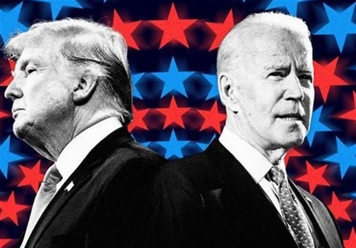 نتیجه انتخابات آمریکا چه زمانی معلوم میشود؟