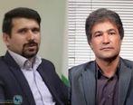 معرفی نمایندگان جدید سندیکا در هیئت رسیدگی به اختلافات نماینده و شرکت بیمه