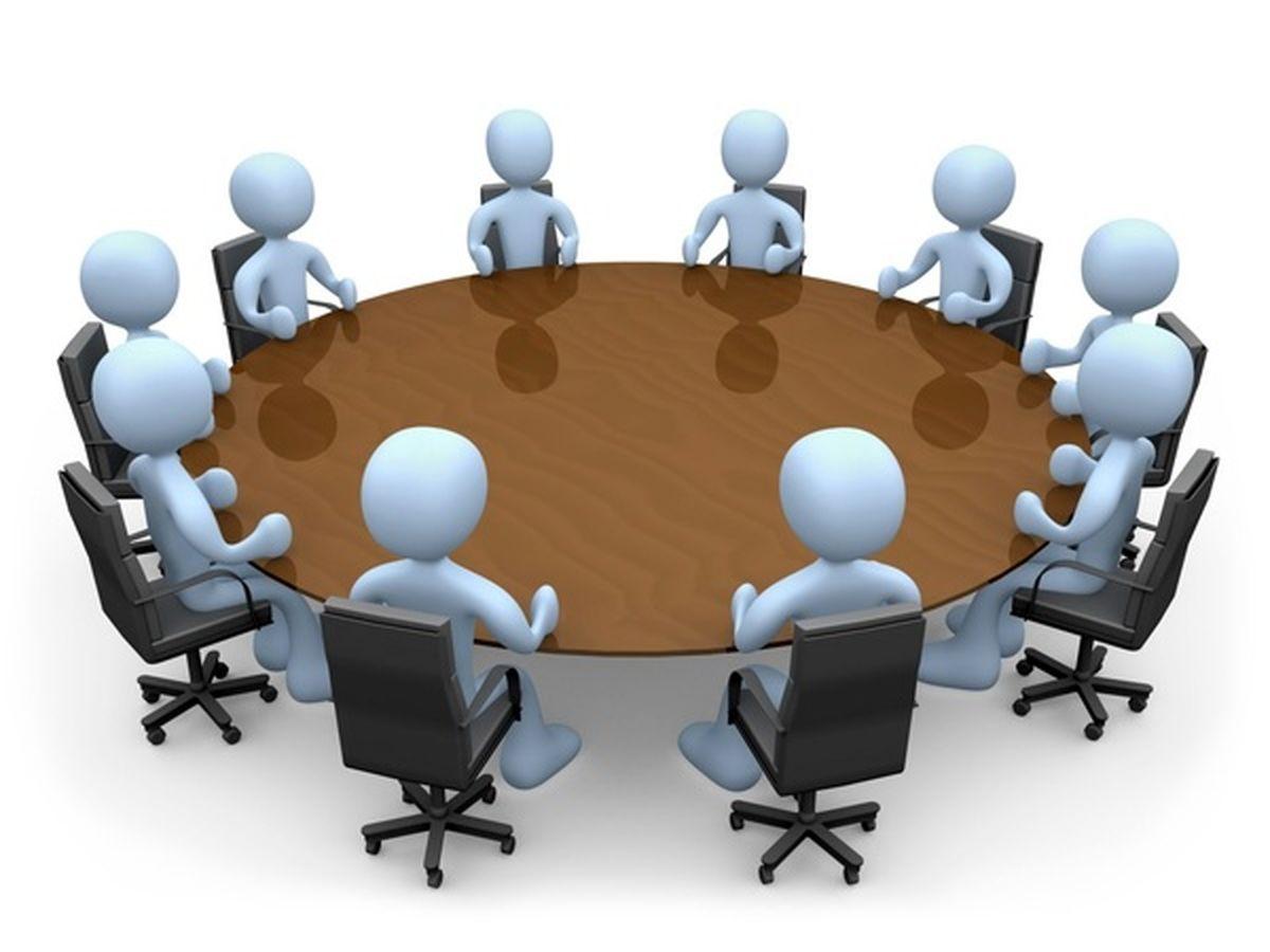 جلسه بیحاصل تعیین و تکلیف قیمت گندله و کنسانتره