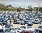 کاهش ۲۵ میلیون تومانی قیمت پژو ۲۰۶