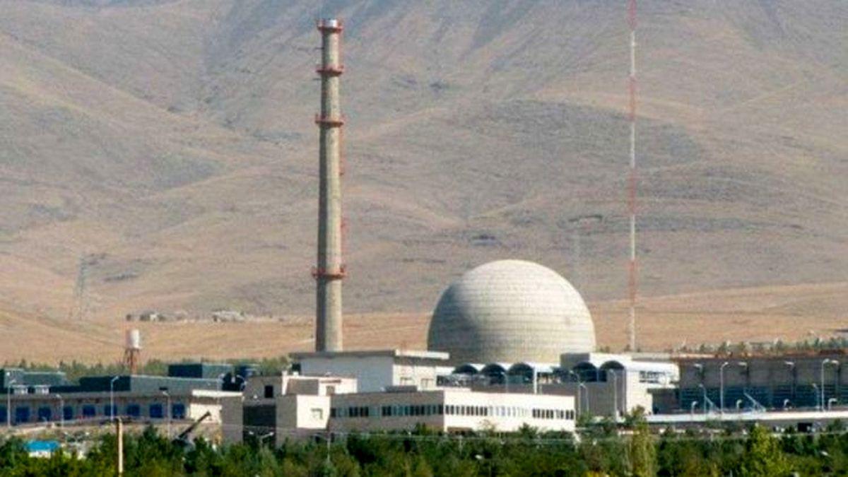 جزئیات انفجار در سایت هسته ای نطنز