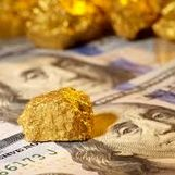 تازه ترین قیمت طلا ، سکه و دلار در بازار یکشنبه 19 ابان + جدول