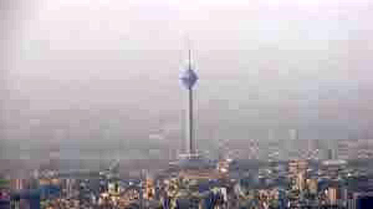 هوای تهران فردا الوده است