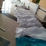 حمله تروریستی به مدرسه ایی در کابل + آمار کشته شدگان