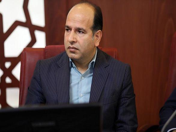 هشت اقدام مهم بانک مسکن در ۱۲ ماه منتهی به بهمن ۹۸