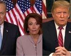 نتیجه دادگاه و استیضاح ترامپ