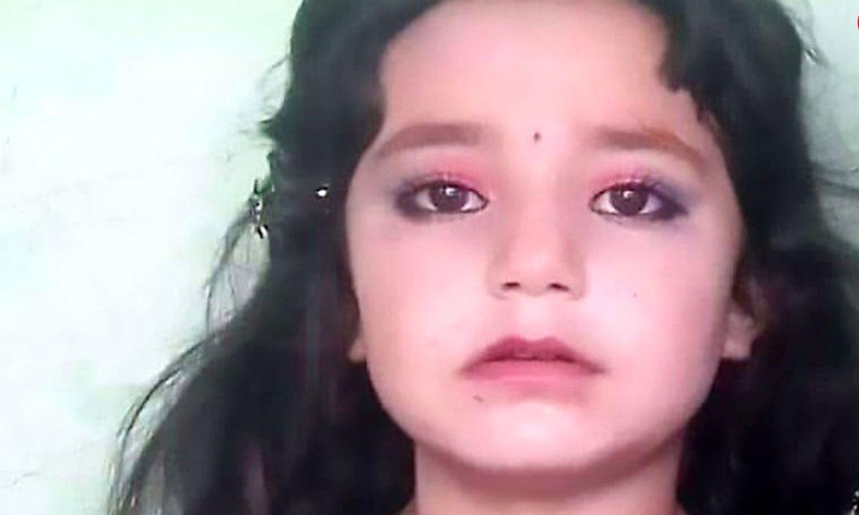آزار جنسی به دختر 8 ساله در مرز ایران و پاکستان جان دخترک را گرفت + جزئیات