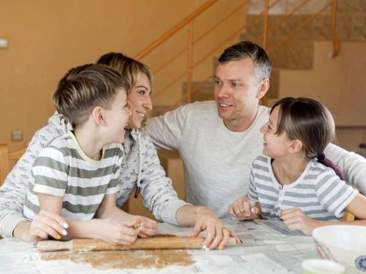 اس ام اس و متن های زیبا برای تبریک روز پدر به زبان انگلیسی