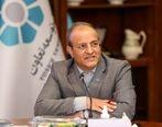 بانک توسعه تعاون به برگزیدگان جشنواره تعاونیهای برتر تسهیلات اعطا میکند