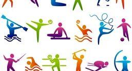 هیاتهای ورزشی کیش به ۴۰ مورد میرسد