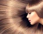 با اضافه کردن نمک به شامپو این اتفاقات برای موهایتان می افتد