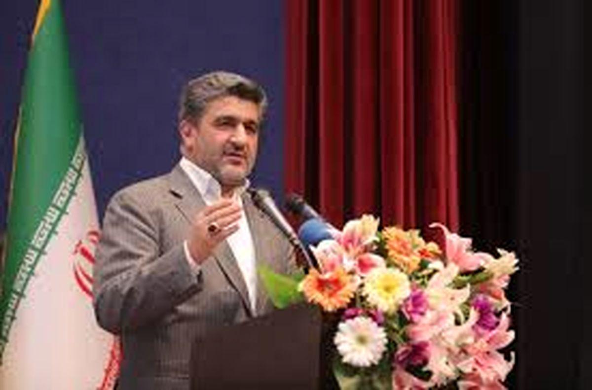 گره گشایی معیشتی؛ اولویت بانک صادرات ایران