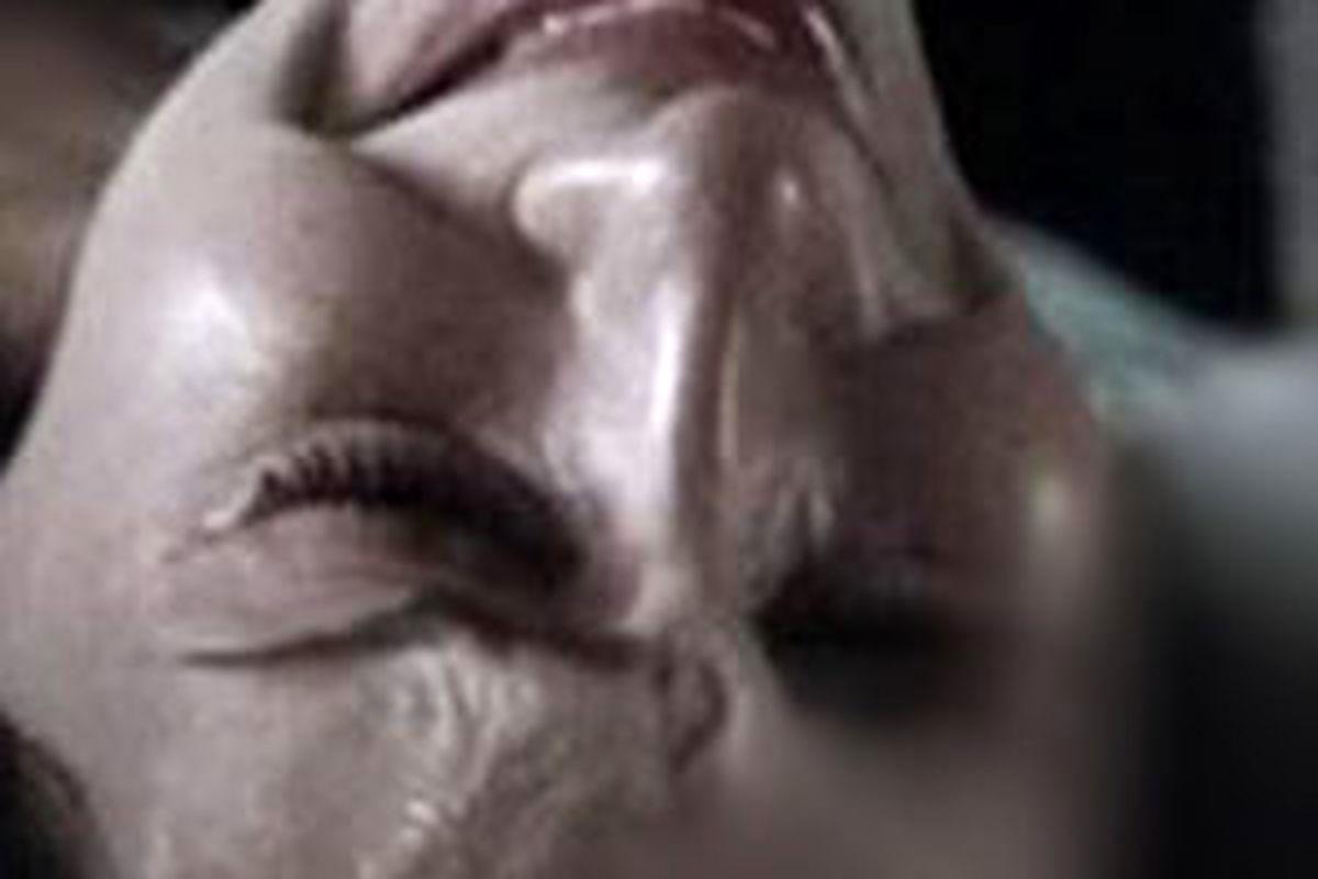 تجاوز جنسی فیلم ساز مشهور به خانم بازیگر + تصاویر
