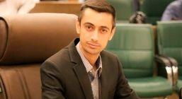 چرا مهدی حاجتی بازداشت شده بود؟ + جزئیات
