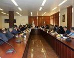 روند رشد و توسعه ایرانول قابل تقدیر  و باید ادامه یابد